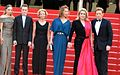 Cannes 2015 6.jpg
