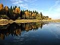 Canoe trail 8176.jpg
