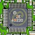 Canon PowerShot S45 - main board - Hitachi 2K 49330-4835.jpg