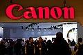Canon booth (5028934051).jpg