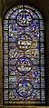 Canterbury Cathedral, window n.XIV (37372914970).jpg