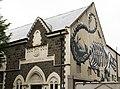 Canterbury Museum 1 (30503067703).jpg