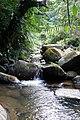 Caoling Historic Trail - panoramio (11).jpg