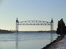 Cape Cod Canal - Railroad Bridge.jpg