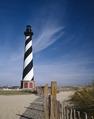 Cape Hatteras Light, Outer Banks, North Carolina LCCN2011630334.tif
