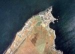 Cape Nosappu Aerial photograph.1978.jpg
