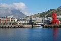 Cape Town 2012 05 12 0293 (7179902935).jpg
