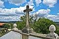 Capela de N. Sra. dos Covões - Portugal (3698101722).jpg
