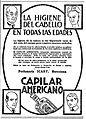 Capilar-Americano-1923-09-14-perfumeria-Icart-Barcelona.jpg