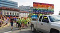 Capital Pride 2015 Washington DC USA 56909 (18806911491).jpg