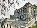 Capitol Hill, Washington, DC, USA - panoramio (16).jpg