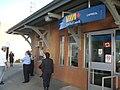 Capreol Train Station.jpg