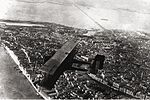 Caproni Ca.3 Velence felett.jpg