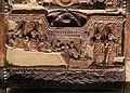 Capsella eburnea da samangher (pola), 500-550 dc ca. 07.jpg