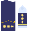 Captain general of the Air Force 6a.png