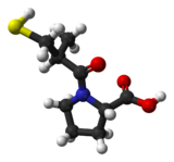 Captopril-from-xtal-1980-3D-balls.png