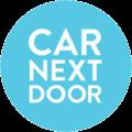 Car Next Door car share Australia logo.png