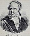 Caractères phrénologiques et physiognomoniques des contemporains les plus célèbres, selon les systèmes de Gall, Spurzheim, Lavater, etc. (1837) (14804634833).jpg