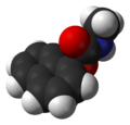Carbaryl-3D-vdW.png