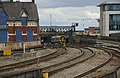 Cardiff Central railway station MMB 15 158836.jpg