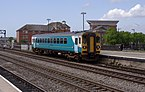 Cardiff Central railway station MMB 34 153362.jpg