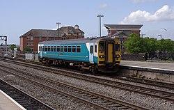 Cardiff Central railway station MMB 34 153362.jpg