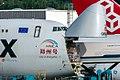 Cargolux, Boeing 747-8R7(F), LX-VCJ @ LUX, 2018-06-16-103.jpg