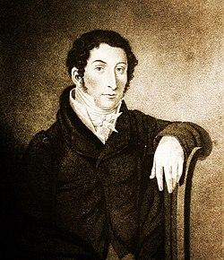 Carl Maria von Weber 1.jpg