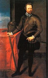 Charles Philip, Duke of Södermanland Swedish prince
