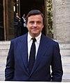 Carlo Calenda Ministero.jpg