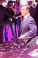 Carlos Ghosn - Mondial de l'Automobile de Paris 2014 - 002.jpg