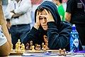 Carlsen Magnus with hood (30251235731).jpg
