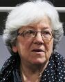 Carmen Lawrence, June 2013.png