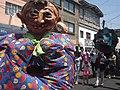 Carnaval de Azcapotzalco, Ciudad de México - Marzo 2020 X.jpg