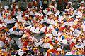 Carnaval de Rio - Bahianaises.jpg