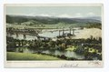 Carnegie Lake and Allegheny River, Pittsburgh, Pa (NYPL b12647398-68414).tiff