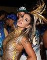 Carnival of São Paulo - Dani Bolina (16443894961).jpg