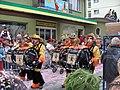 Carnivalmonthey (31).jpg
