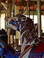 Carousels horses rides amusement parks.jpg