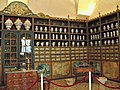 Carpentras - Pharmacie Hotel Dieu 3.jpg