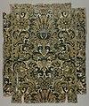 Carpet Fragment (France), 1650–70 (CH 18404069).jpg
