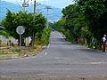 Carretera a Tepecoyo y Jayaque.jpg