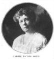 Carrie Jacobs Bond 1917.png