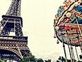 Carrousel (60326546).jpeg