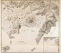 Carta de contorni di Napoli LOC 2009582744.jpg