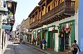 Cartagena, Colombia street scenes (23883118194).jpg