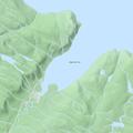 Carte Baie Eternite.PNG