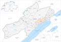 Carte commune Neuchâtel 2021.png