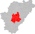 Carte du Grand Angoulême.png