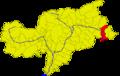 Cartina Comune BZ Dobbiaco.png